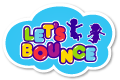 Save on Bounce